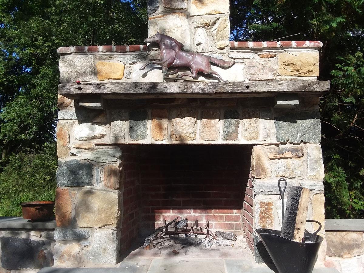 fireplace-1-2