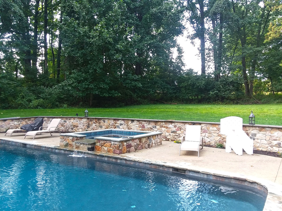 pool-deck-2
